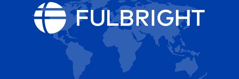 Fulbright season starts NOW!