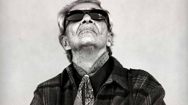Chavela (US/Mexico/Spain)
