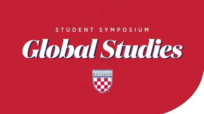 2021 Global Studies Symposium