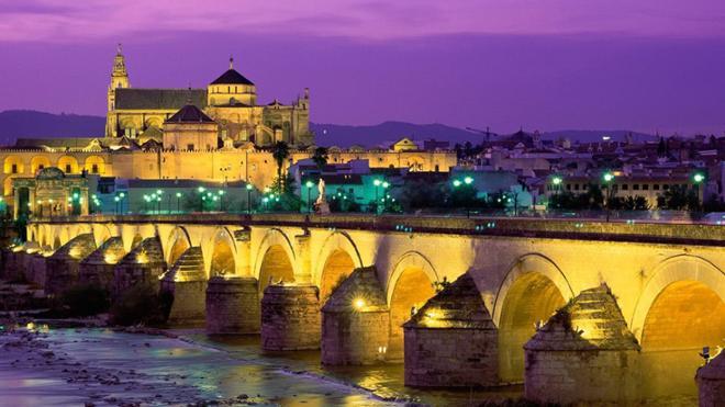 Czech Republic: Prague Past and Future