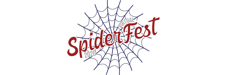 SpiderFest 2020