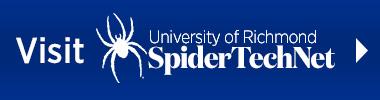 Visit Spider Tech Net