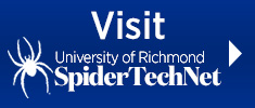 Visit Spider Tech Net