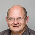 Dr. Fred Hagemeister