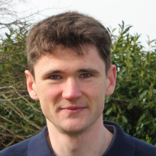 Phillip O'Donnell