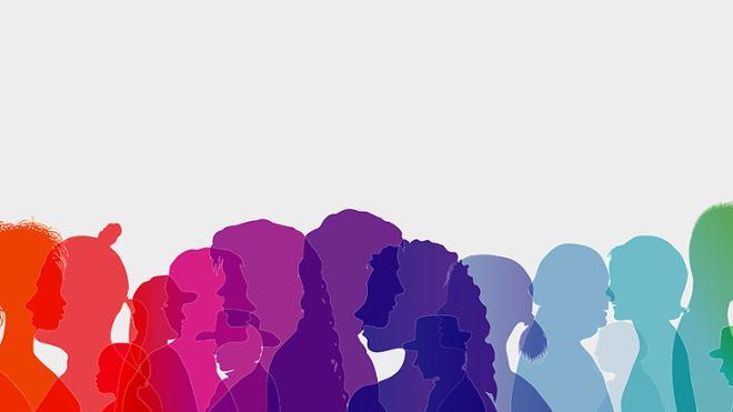Diversity & Inclusion at Richmond Law