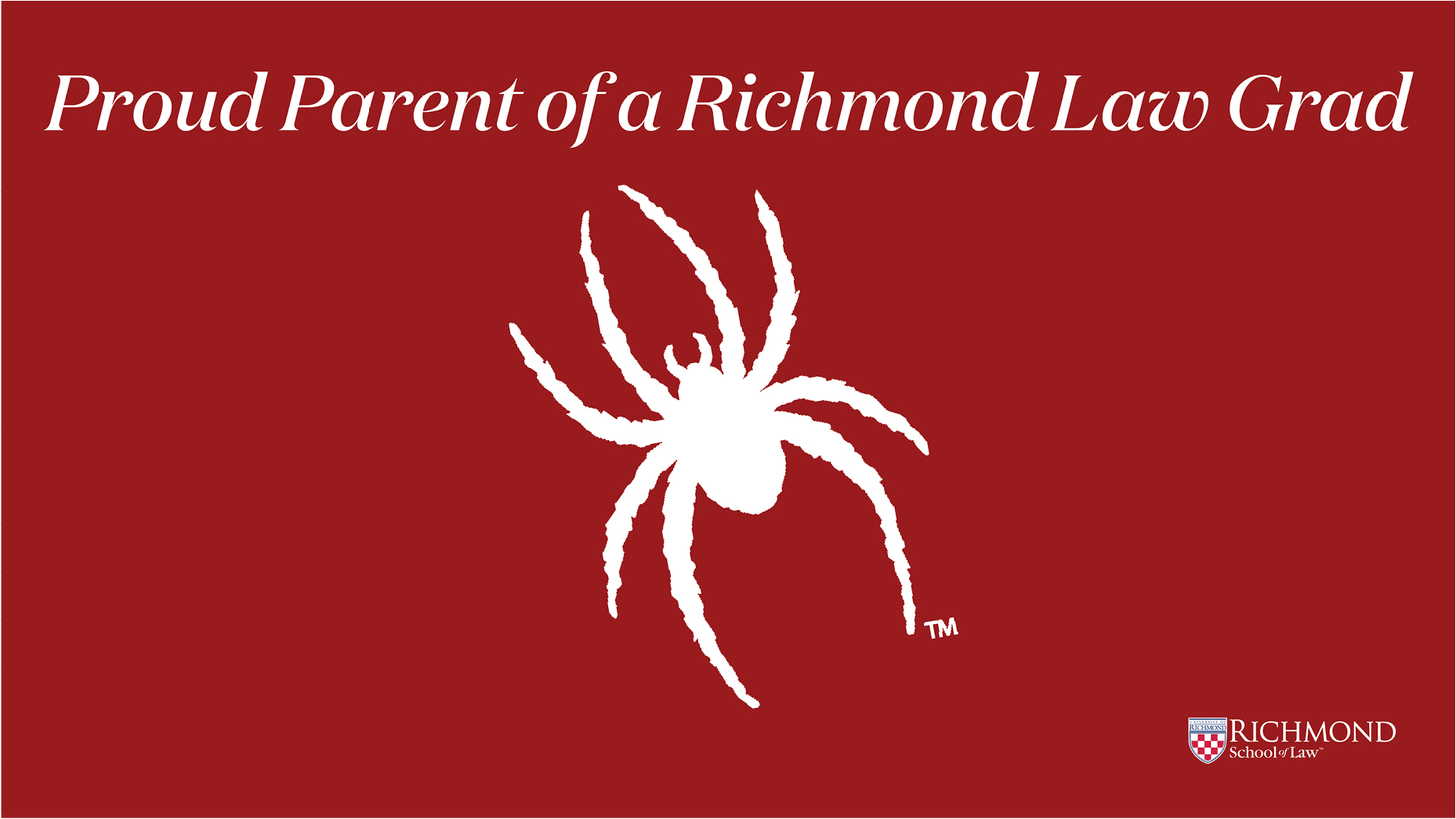 parent spider