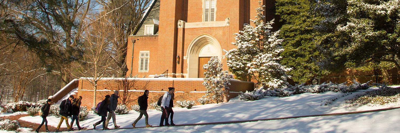 University Libraries E-Newsletter