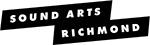 Sound Art Richmond