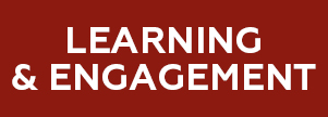 learning and engagement