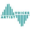 Artist Voices