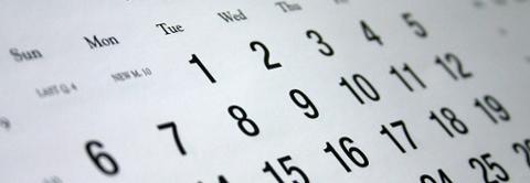 University Of Richmond Academic Calendar 2021 Academic Calendar   Registrar's Office   University of Richmond