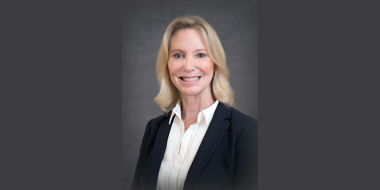 Accounting Professor Nancy Bagranoff Receives Prestigious Award for Accounting Education