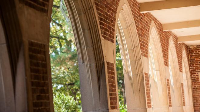 SPCS Graduate Education Newsletter