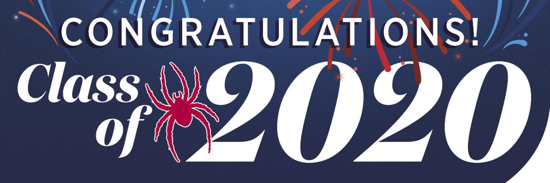 2020 End of Year Celebration