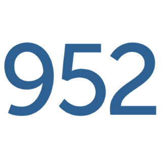 Number of Osher Members, 2017