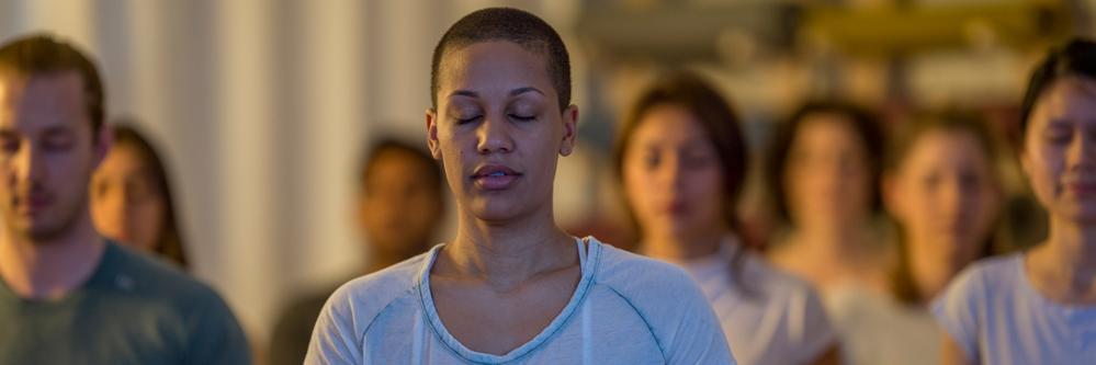 personal wellness header image