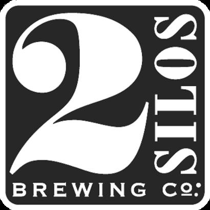 2 Silos logo