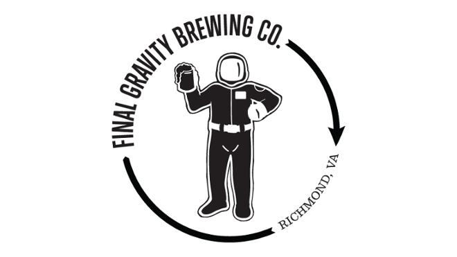 Final Gravity Brewing