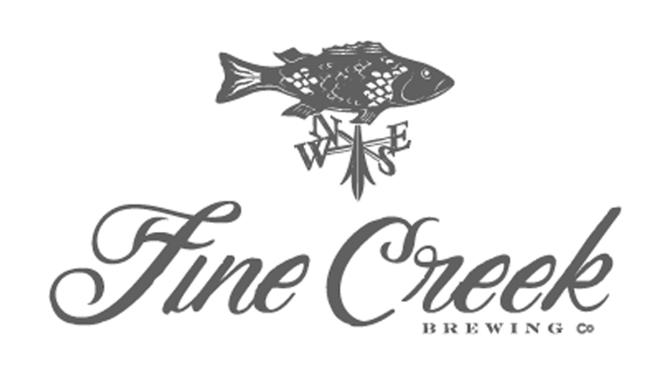 Fine Creek Brewing