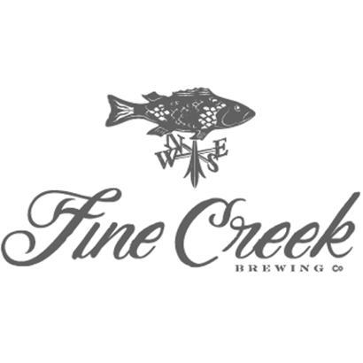 Fine Creek logo