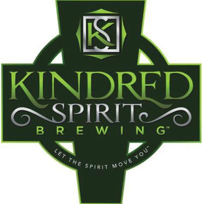 Kindred Spirit logo