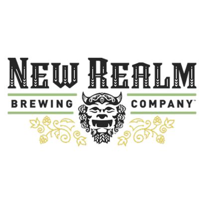 New Realm logo
