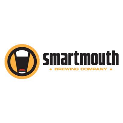 Smartmouth logo