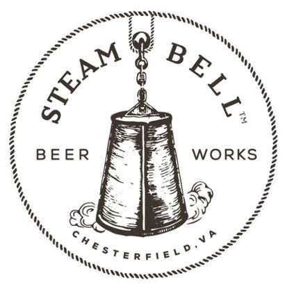 Steam Bell logo