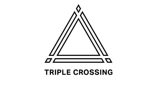 Triple Crossing Brewing