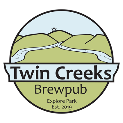 Twin Creeks logo