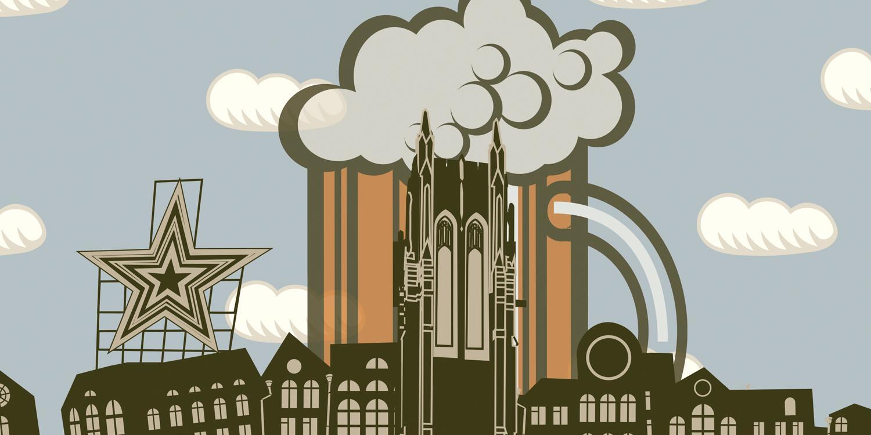 UR's Brewing Education Program