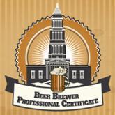 NoVA certificate image