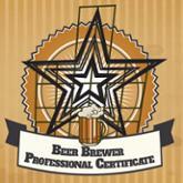 Roanoke certificate image