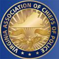Virginia Association of Chiefs of Police seal