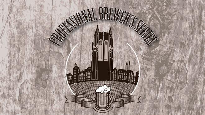 Beer Brewers Professional Series