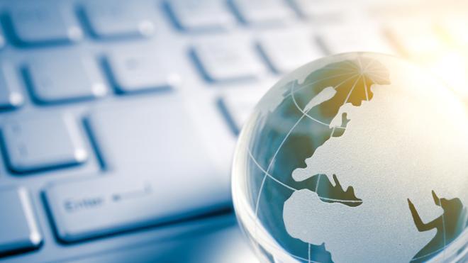 Summer Internships Abroad 2018