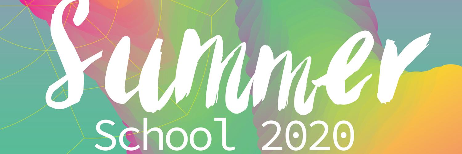 Summer School - School of Professional & Continuing Studies ...
