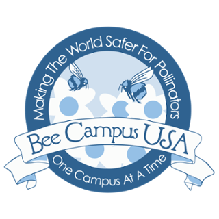 Bee Campus USA Affiliate