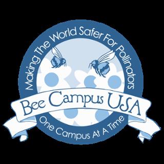 Bee Campus USA Affiliate