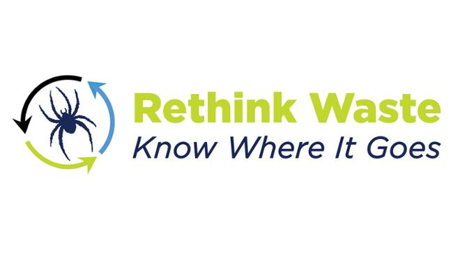 Rethink Waste