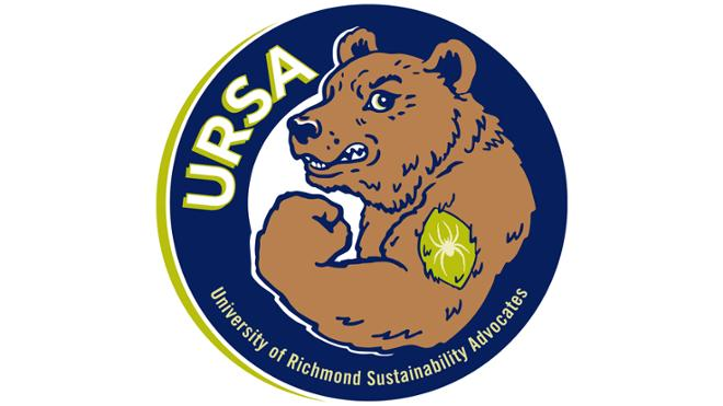 Join URSA
