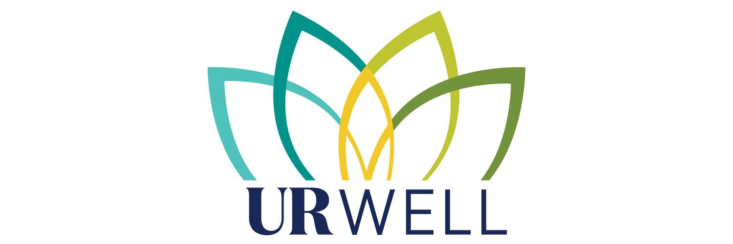 UR Well furthers efforts to create a culture of well-being on campus