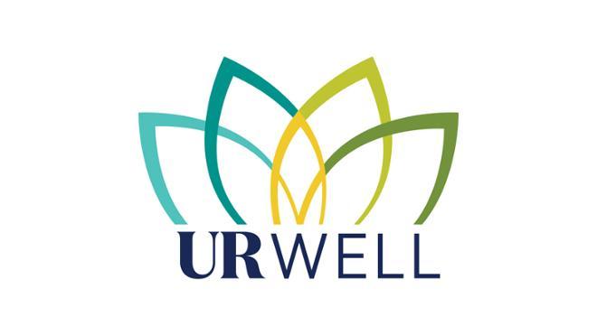 UR Well