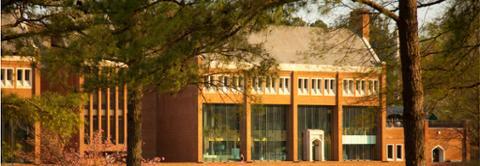 Contact Us - University Staff Advisory Council - University