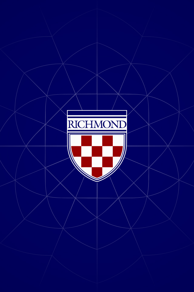 Richmond Shield