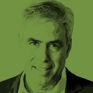 Sharp Viewpoint Series <br> Jonathan Haidt <br> We Need to Talk: Fostering Viewpoint <br> Diversity in Higher Education