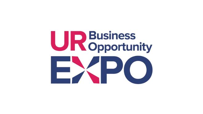 UR Business Opportunity Expo Video